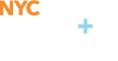 Health and Hospital Corporation